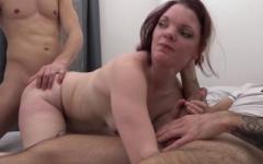 Gabrielle, 31 ans a révolutionné sa vie sexuelle !  (Jacquie et Michel)