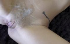 Nelly, 22 ans, une roumaine au corps de nymphe (Jacquie et Michel)