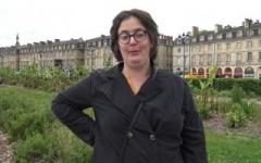 Barbara, 34 ans, de tarbes (65), nous attend de pied ferme pour une gracieuse sodo !   (Jacquie et Michel)